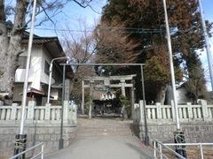 2013.01.06.miwajinja1.JPG