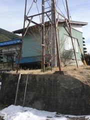 2013.01.06.miyadokoro5.JPG