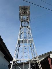2013.01.06.onochiku2.JPG