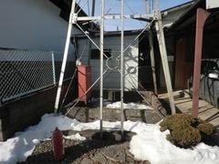 2013.01.06.onochiku4.JPG