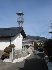 2013.01.06.onochiku5.JPG
