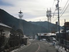 2013.01.06.onosimomachi5.JPG