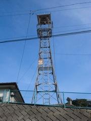 2013.01.06.onouemachi2.JPG