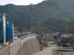 2013.01.06.onouemachi5.JPG