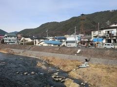 2013.01.06.shimotasuno1.JPG
