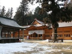 2013.01.13.wakamiya14.JPG