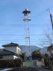 2013.01.19.kanai1.JPG