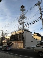 2013.01.19.taisha1.JPG