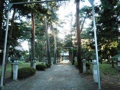 2013.01.21.kamitoba4.JPG