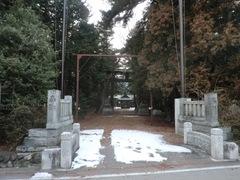 2013.01.23.kumano1.JPG