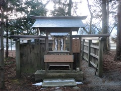 2013.01.23.kumano10.JPG