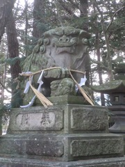 2013.01.23.kumano17.JPG
