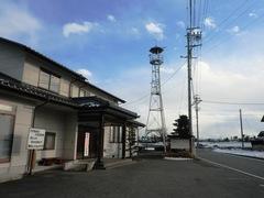 2013.01.25.yoshino2.JPG