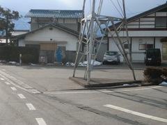 2013.02.08.hongou3.JPG