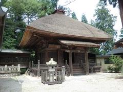 2013.02.10.nyakuichi12.JPG