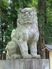 2013.02.10.nyakuichi7.JPG