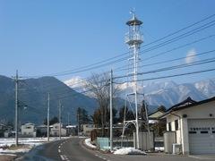2013.02.23.karasugawa1.JPG