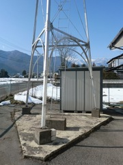 2013.02.23.karasugawa4.JPG