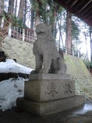 2013.02.25.sakurayama16.JPG