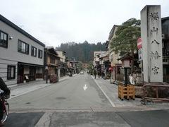 2013.02.25.sakurayama19.JPG