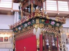 2013.02.25.sakurayama4.JPG