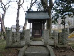 2013.02.26.saimiya10.JPG