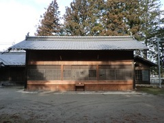 2013.02.26.saimiya5.JPG