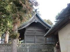 2013.02.26.saimiya8.JPG
