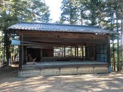 2013.02.26.yanosawa4.JPG