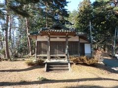 2013.02.26.yanosawa5.JPG