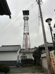 2013.02.27.zenkouji2.JPG
