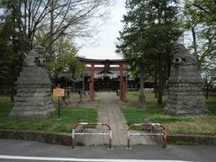 2013.03.02.nagaike1.JPG