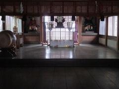 2013.03.02.nagaike3.JPG