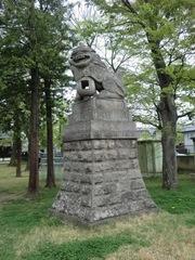 2013.03.02.nagaike6.JPG