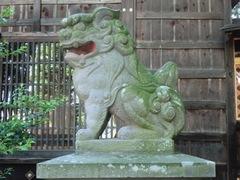 2013.03.04.kotataihachiman11.JPG