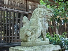 2013.03.04.kotataihachiman12.JPG