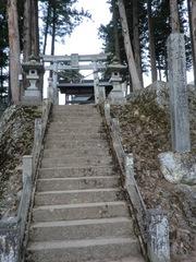 2013.03.08.koyasu1.JPG