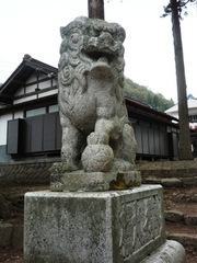 2013.03.08.koyasu15.JPG