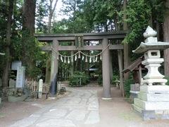 2013.03.08.oomiyaatsuta1.JPG