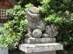 2013.03.08.oomiyaatsuta11.JPG