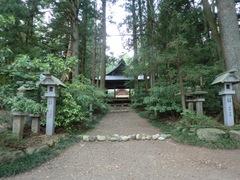 2013.03.08.oomiyaatsuta2.JPG