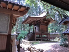 2013.03.08.oomiyaatsuta9.JPG