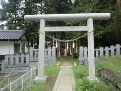 2013.03.10.namiyanagi2.JPG