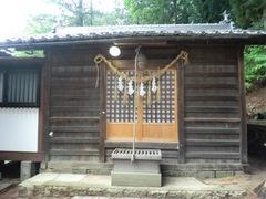 2013.03.10.namiyanagi3.JPG