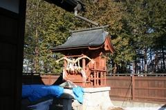 2013.03.25.iyahiko10.JPG