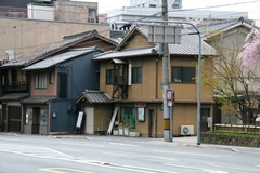 2013.04.06.annei1.JPG