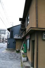 2013.04.06.annei5.JPG