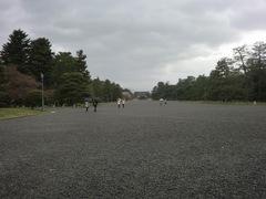 2013.04.06.gosho34.JPG