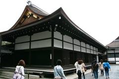 2013.04.06.gosho8.JPG