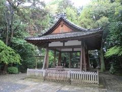 2013.04.06.konoshima4.JPG